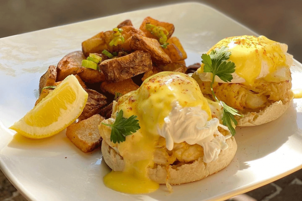 Annapolis Benedict-Rams Head Southernmost restaurant Key WestAnnapolis Benedict-Rams Head Southernmost restaurant Key West