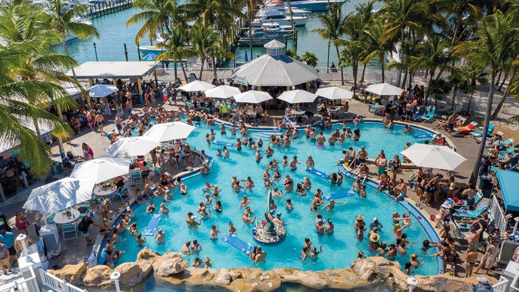 Dantes-Pool-Bar-and-Restaurant-Key-West-Florida-main