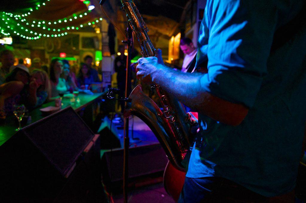 Green Parrot Bar Key West-04