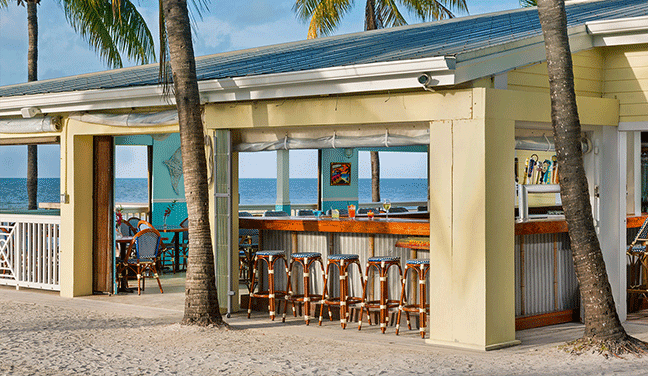 Southernmost-Beach-Cafe-Key-West-01