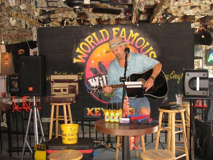 Willie-Ts-bar-resturant-key-west-florida-3
