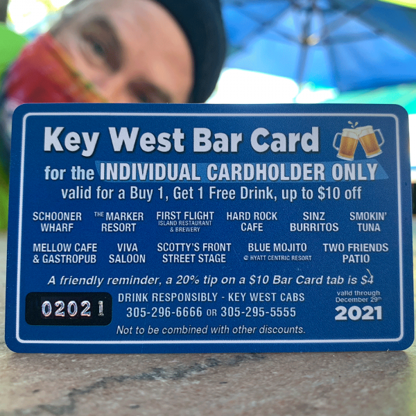 2021-Key-West-Bar-Card