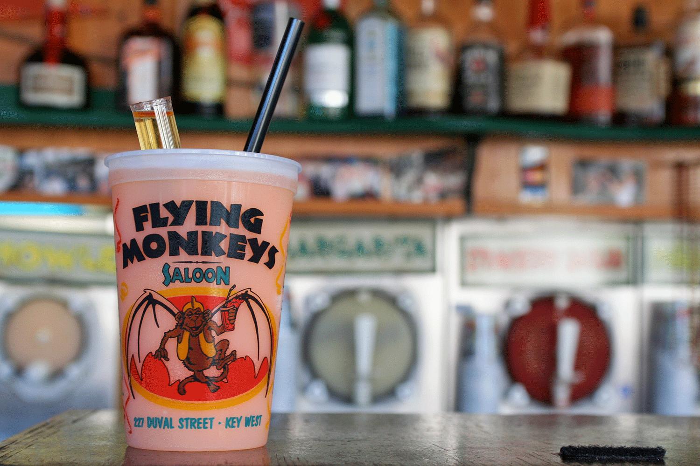 frozen-drink-Drink-It-BarTab-Fogarty's